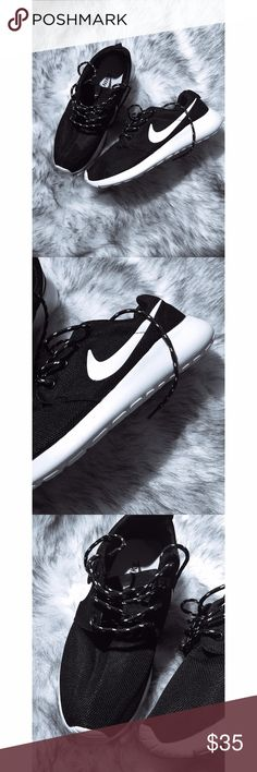 new style 6a5dc 7eceb Shoe Sites, Black Nikes, Black Sneakers, Shoe Brands, Winter Boots, Fashion  Handbags, Running Shoes, Runing Shoes, Racing Shoes