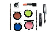 Make Up For Ever—8 nine-piece collections worth $195 each!