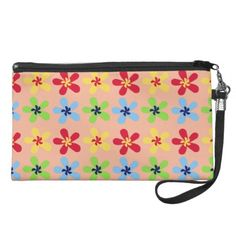 =>Sale on          	Hawaiian Flowers Wristlet Purse           	Hawaiian Flowers Wristlet Purse We provide you all shopping site and all informations in our go to store link. You will see low prices onDeals          	Hawaiian Flowers Wristlet Purse lowest price Fast Shipping and save your money...Cleck Hot Deals >>> http://www.zazzle.com/hawaiian_flowers_wristlet_purse-223088686312861565?rf=238627982471231924&zbar=1&tc=terrest