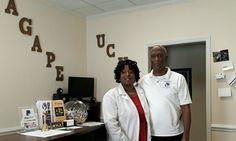 Charmaine Herman of Agape Upper Cervical Health Center in North Atlanta North Atlanta, Health Center, Chiropractic, Health Care, Meet, Health