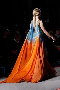 cloth, colors