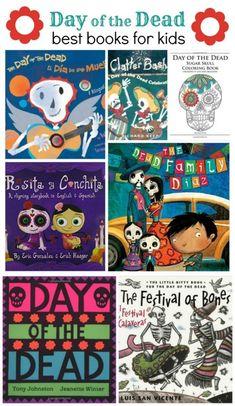 Kids Around The World, Holidays Around The World, Spanish Books For Kids, First Fleet, Hispanic Heritage Month, Halloween Crafts, Fall Crafts, Mexican Folk Art, Good Books