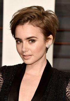 Os cortes de cabelo que nunca saem de moda | MdeMulher