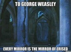 "29 Times Tumblr Made ""Harry Potter"" Fans Cry All Over Again"
