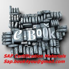 Sap Hr050 Epub Download