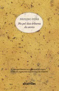 Rede de Bibliotecas de Galicia catálogo › Detalles para: Na pel das árbores do vento, / Paulino Peña Vintage World Maps, Authors