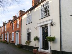 Norfolk Cottages - Holiday Cottages To Rent In Norfolk Garden Swimming Pool, Swimming Pools, Cromer Norfolk, Norfolk Cottages, Holiday Cottages To Rent, Pet Friendly Holidays, Fire Kids, Log Fires, Self Catering Cottages