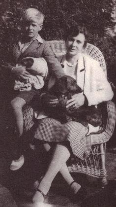Prinzessin Alice von Battenberg: Eine vergessene Helferin | Jüdische Allgemeine