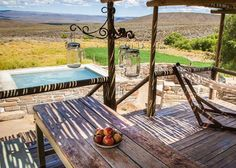 There is nothing like going on a weekend farm breakaway to recharge the batteries. Here are the 11 Top Farm Stays in the Western Cape. Backyard Cabin, Farm Stay, 10 Top, Romantic Getaways, Anniversary Ideas, Campsite, Weekend Getaways, South Africa, Westerns