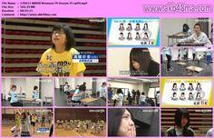 バラエティ番組170611 AKB48 ネ申テレビ シーズン25 #04.mp4