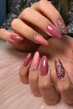 spring nails, Summer nails, nail designs 2021, nail trend 2021, coffin nails, nails acrylic, ballerina nails, acrylic coffin nails, nail ideas, nail colors, gel coffin nails, nail shape, nail art , Flower Nail Designs, Nail Designs Spring, Nail Art Designs, Natural Almond Nails, Short Almond Nails, Summer Toe Nails, Spring Nails, Cat Nails, Coffin Nails