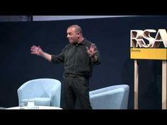 Richard Gerver on Change Management