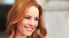 Must have hair colors for the year. Check them out here.