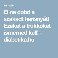 El ne dobd a szakadt harisnyát! Ezeket a trükköket ismerned kell! - diabetika.hu Boarding Pass, Neon, Neon Colors, Neon Tetra