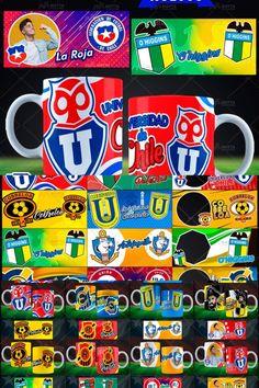 Universidad de Chile Cobreloa O´Higgins Everton de Viña del Mar Rangers Palestino Universidad de Concepción Antofagasta Unión La Calera Coquimbo Unida La Roja con Marco