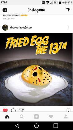 Horror Movie Quotes, Funny Horror, Movie Memes, Horror Movies, In China, Horror Decor, Horror Art, Friday The 13th Funny, Creepy