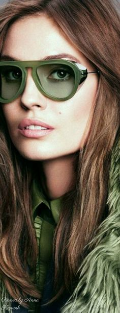 10 best Gucci Eyewear 2017 images on Pinterest | Glasses, General ...