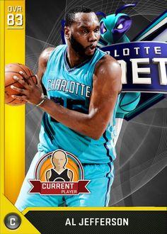 8u - NBA 2K16 MyTEAM Pack Draft - 2KMTCentral Lineup f2e23b005