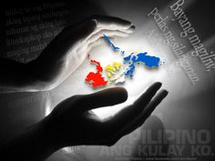 The Philippines.and it's rich colors. Images Wallpaper, Baybayin, Manila Philippines, Baguio, Countries To Visit, My Roots, My Heritage, Pinoy, Filipino
