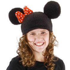 Topshop grey #minnie #mouse jumper fit