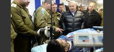 Scandale: Israël paye jusqu'à 5000€ de salaire à des terroristes en Syrie ALERTE CRMINELS SIONISTES EN SYRIE QUI OCCUPENET LA PALESTINE ILLEGALEMENT ET FONT TOUT POUR DERTUIRE LES PAYS VOISINS AVEC LES NEOCONS DES USA ET LES OCCIDENTAUX
