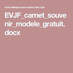 EVJF_carnet_souvenir_modele_gratuit.docx
