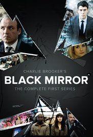 Best 25+ Black mirror episode 2 ideas on Pinterest | Black mirror ...