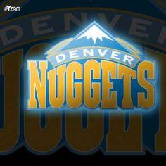 Denver Nuggets |
