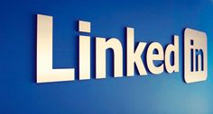 LinkedIn is thought about to be greatest networking site amongst the all offered on internet. It is a business oriented social networking service established in December 2002 and introduced in of May 2003 Marketing Digital, Online Marketing, Social Media Marketing, Business Marketing, Internet Marketing, Marketing Strategies, Business News, Content Marketing, Business Ethics