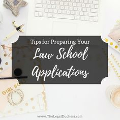Tips for Preparing Your Law School Applications - The Legal Duchess Safe Schools, Schools First, Law School Application, Lsat Prep, Importance Of Time Management, Going To University, Harvard Law, Homeschool, Education