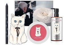La collection Shupette de Shu Uemura http://www.vogue.fr/beaute/shopping/diaporama/animaux/21030/image/1110708