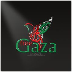 """The Controversial Truth"" Project - Palestinian militant activities escalated in the Gaza Strip following the frustrating election to government of the Islamic political event Hamas in 2005 and 2006. The conflict escalated regarding the split of the Pales"