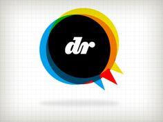 @DesignRetweets Logo