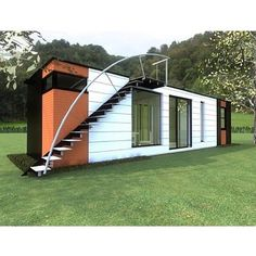"1,111 Likes, 29 Comments - Jaguar Containers (@jaguarcontainers) on Instagram: ""Do You Want 2 Build A Container Home http://jaguarcontainers.com/container-homes/ #tinyhousebuild…"""
