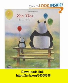 Zen Ties (9780439634250) Jon J. Muth , ISBN-10: 0439634253  , ISBN-13: 978-0439634250 ,  , tutorials , pdf , ebook , torrent , downloads , rapidshare , filesonic , hotfile , megaupload , fileserve