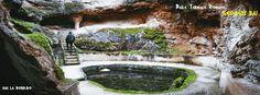 baile termale romane geoagiu bai Romania, Waterfall, Outdoor, Outdoors, Outdoor Living, Garden, Waterfalls
