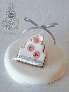 Panna Cotta, Biscuits, Buffets, Cake, Ethnic Recipes, Desserts, Food, Pie Cake, Dulce De Leche