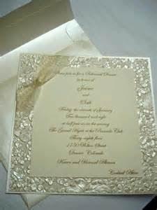 Elegant Wedding Stationery - Bing images