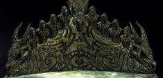 Skyrim Dragon Priests and Masks