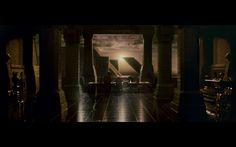 Film still from 'Blade Runner'