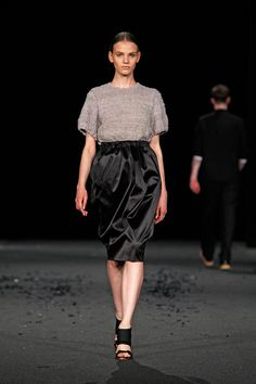 Johanna Bose/ Raphael Guillou