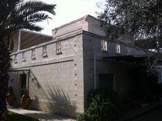 http://immobiliaregrassi.blogspot.it/