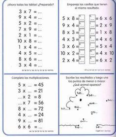 Cuaderno tablas de multiplicar (21)