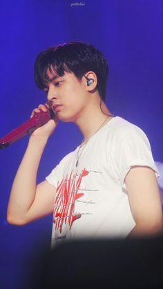 Yg Ikon, Chanwoo Ikon, Ikon Kpop, Kim Hanbin, Rhythm Ta, How Big Is Baby, Big Baby, Winner Ikon, Ikon Member