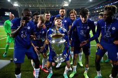Chelsea Fc Wallpaper, Bridge Wallpaper, Christian Pulisic, Rangers Fc, Chelsea Football, Stamford Bridge, Uefa Champions League, Love Affair, Blues