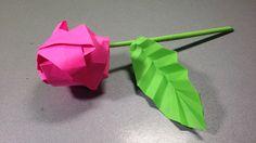 Роза оригами. Оригами из бумаги роза схема. Rose origami. Origami scheme...