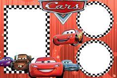 cars+1convite1.jpg (800×533)