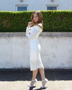 New, dress edit on #friendinfashion [www.friendinfashion.com.au]