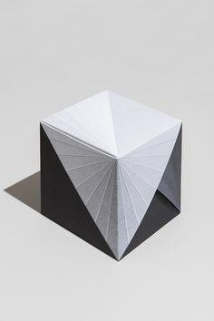 Diptyque - Boîtes Cadeaux - Les Graphiquants