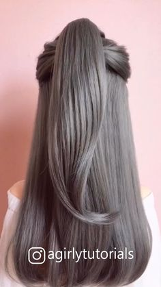 Visit blog.digung.com to get around hairstyle tips, nail art and a variety of needs for a healthy body #Hairstyle #Haircare #Nailart #naildesign #diy